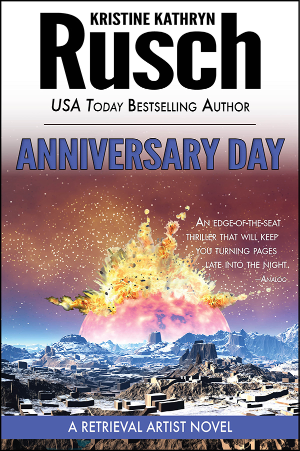 Anniversary Day ebook cover web