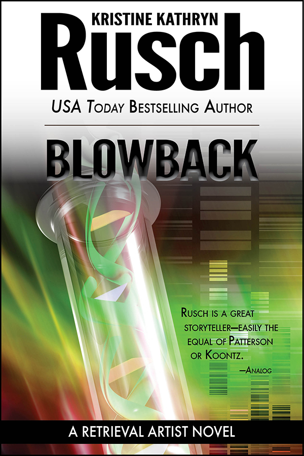 Blowback ebook cover web