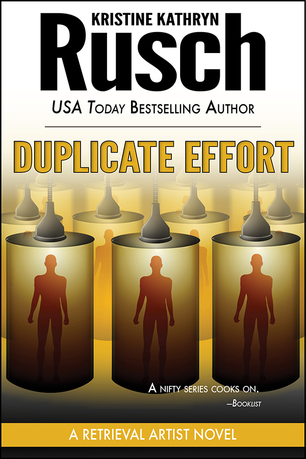 Duplicate Effort ebook cover web