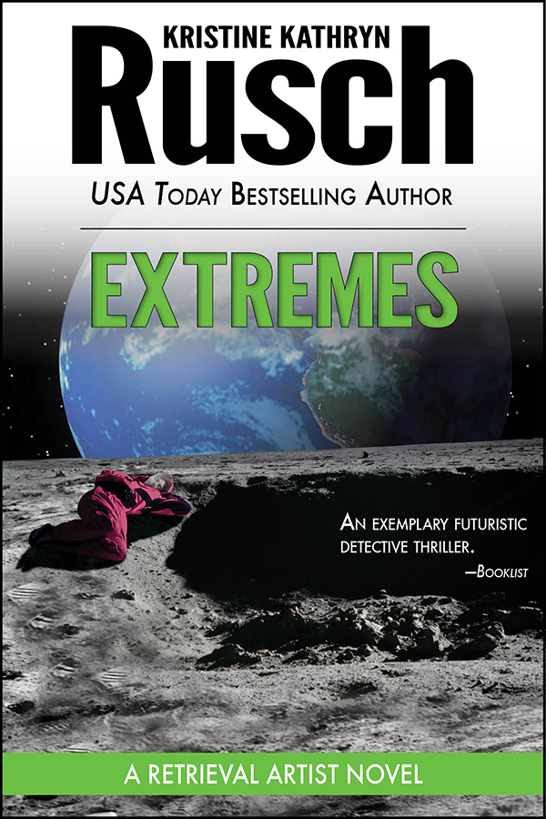 Extremes ebook cover web