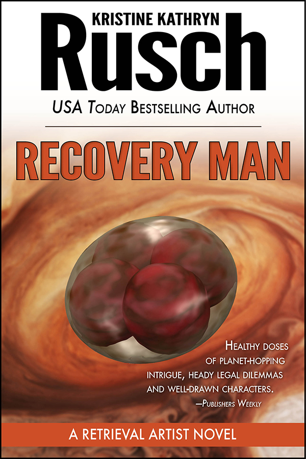 Recovery Man ebook cover2 web