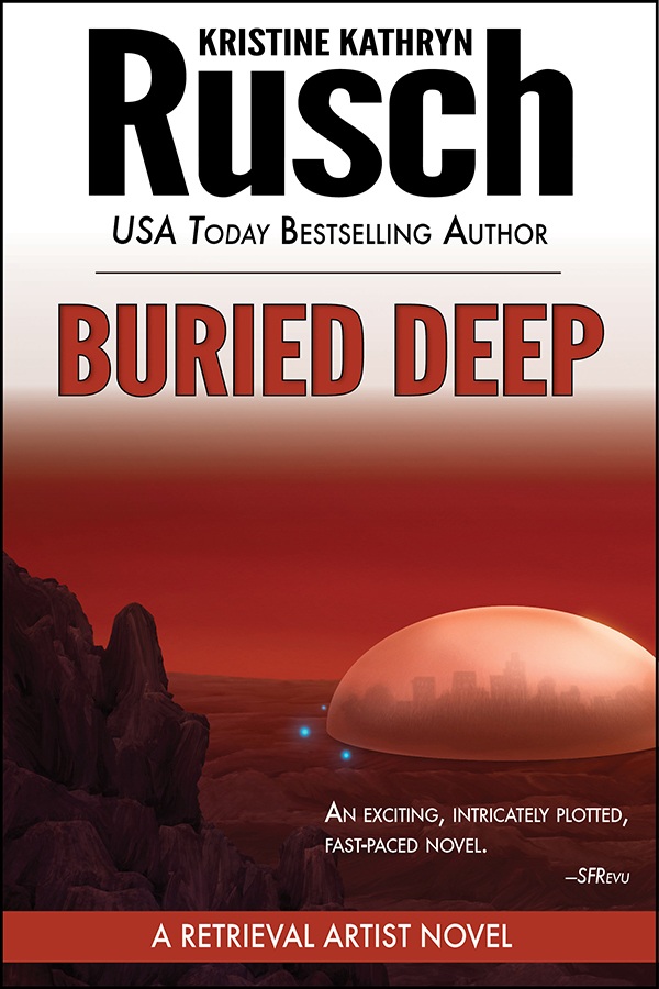 Buried Deep ebook cover web