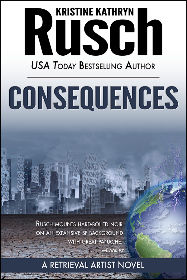 Consequences ebook cover2 web