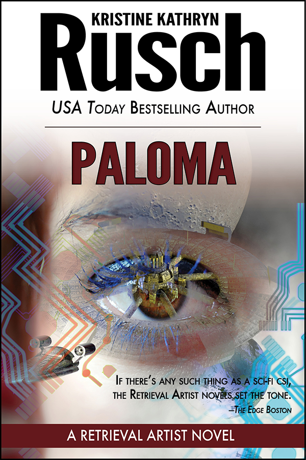 Paloma ebook cover2 web